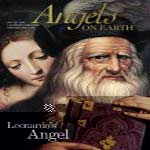 Angel Magazine Subscription Here!