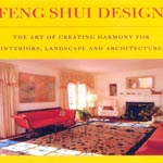 Feng Shui Designs for your home