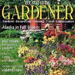 Check Out Country Living Gardener