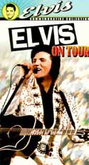 Click here for Elvis on Tour '72.
