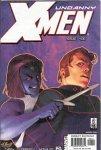 X-Men sub details