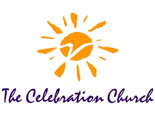 TheCelebrationChurch.org