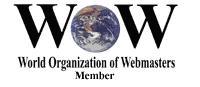 member of WOW